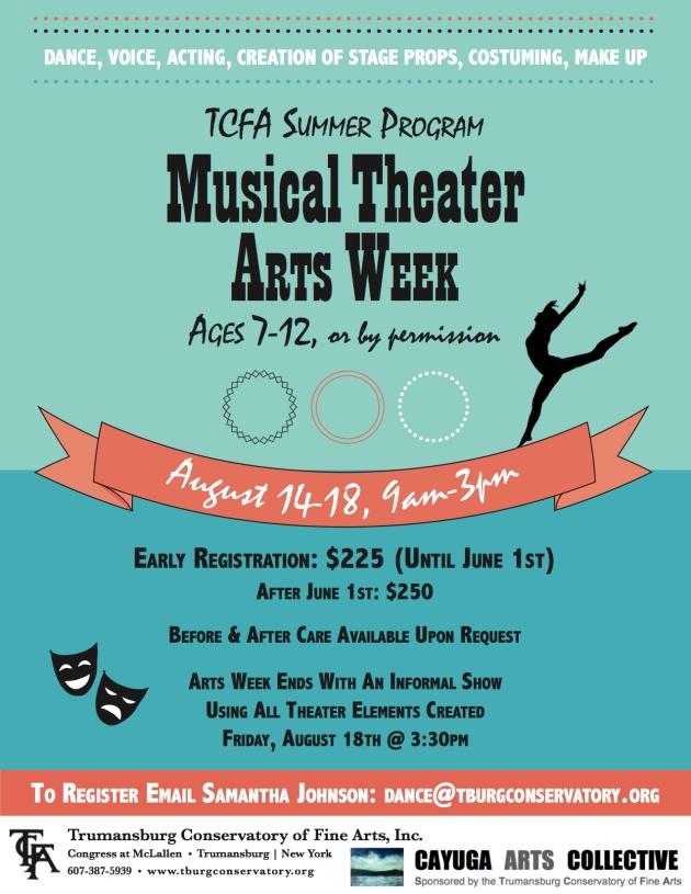 Arts Week Poster Final