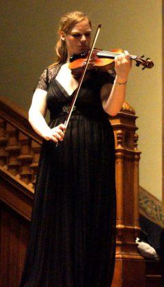shelby-w-violin
