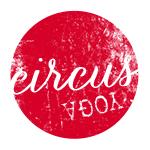 2013 Logo Red 72 150