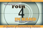 four in hand element 10.15