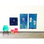 room blue1866