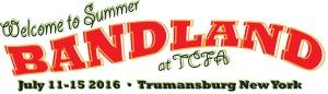 bandland logo 7.16