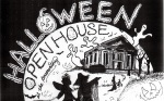 hween-open-house-10-16