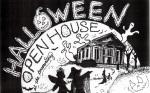 hween-open-house-10-16