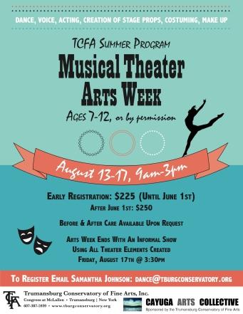 Arts Week Poster - August 2018.jpg