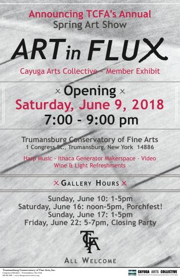 Art in Flux fb image