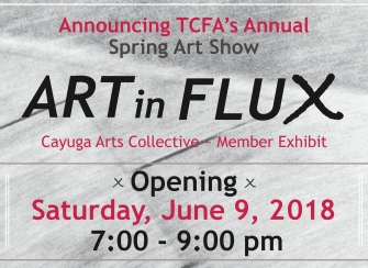 Art in Flux fb image1