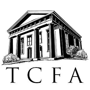 TCFA logo 2018 tiny