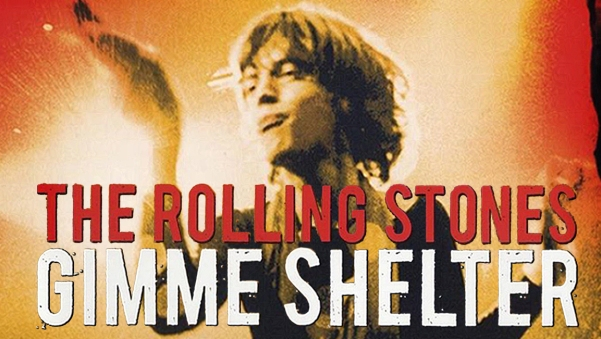 Gimme Shelter Facebook header