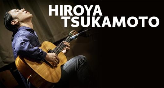 Hiroya web header v3