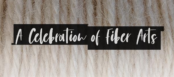 Fiber Arts header 2