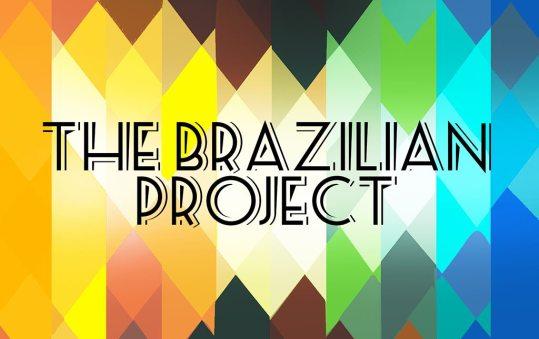 Brazilian Project