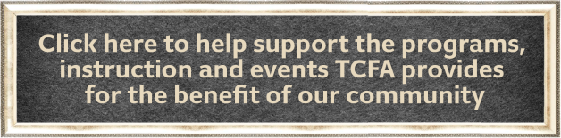 Help support us banner